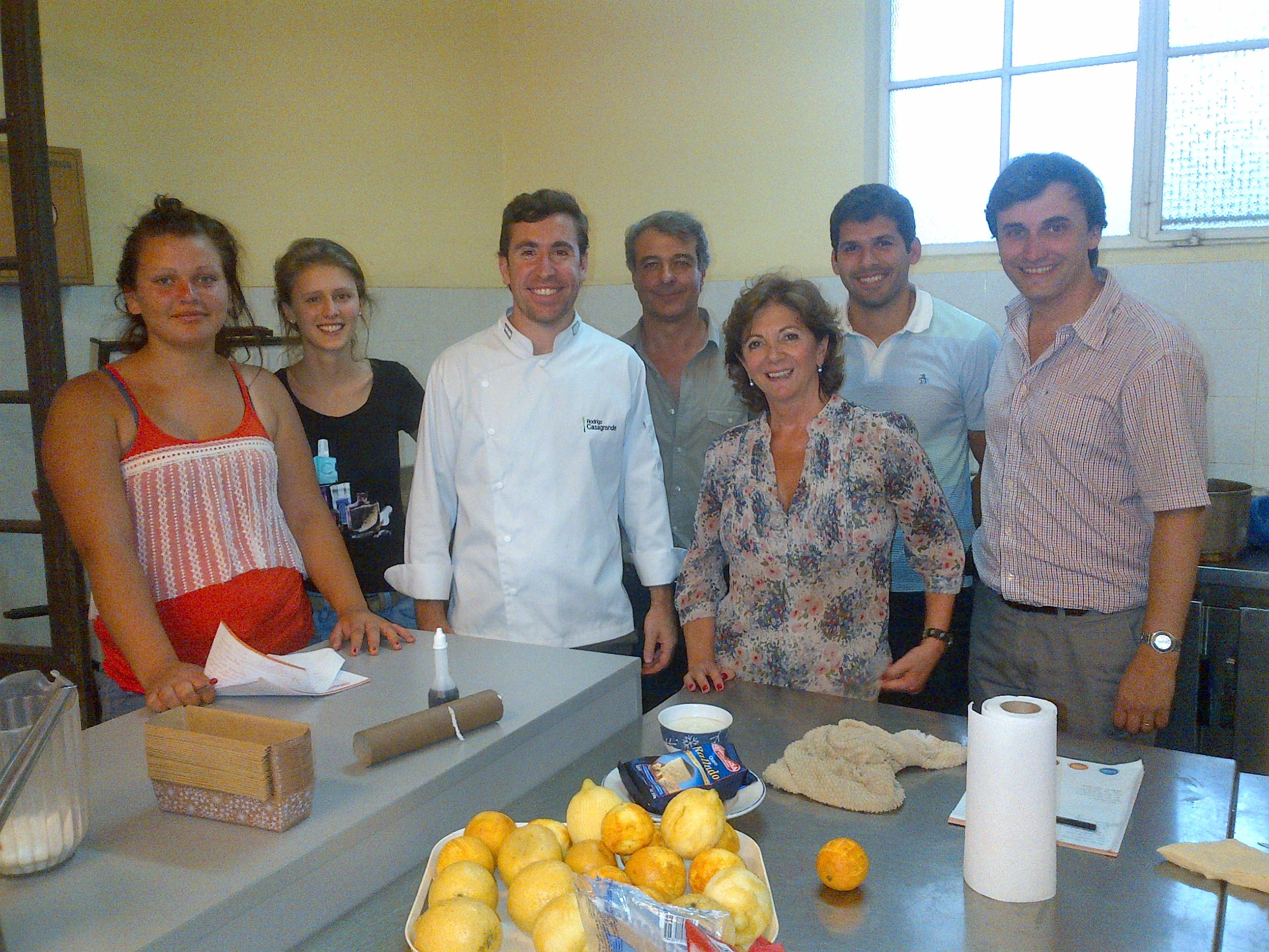 Rosario-20121214-02554