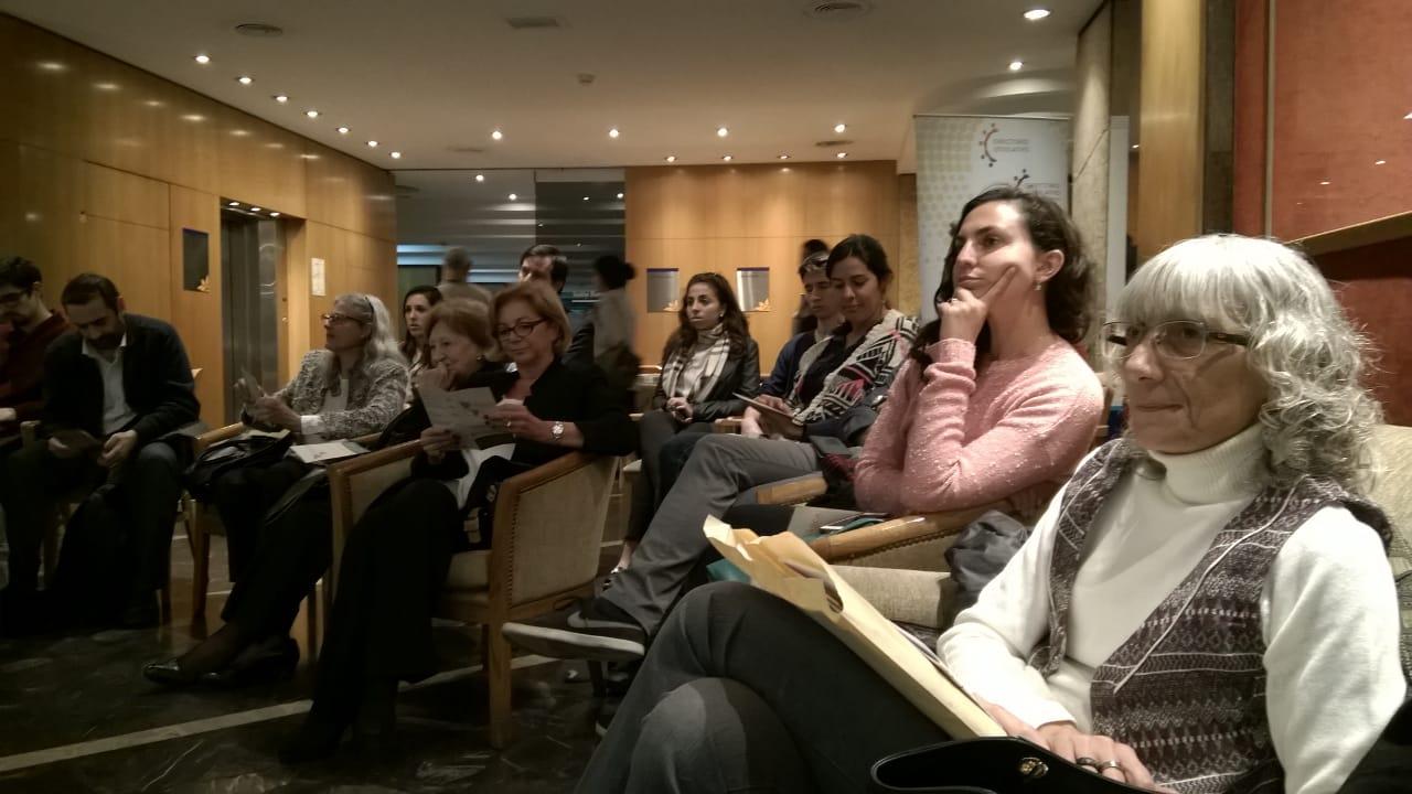 Sociedad Civil Septiembre 2017 (2)