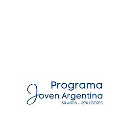 Disertantes Programa JA 2020 Completo- F