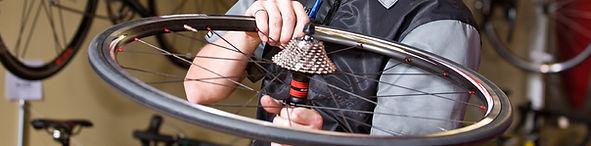 Bike Parts Suffolk County NY