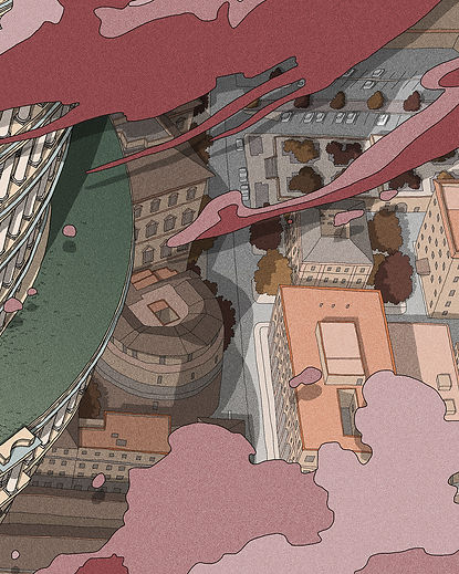 verti-can city 3.jpg