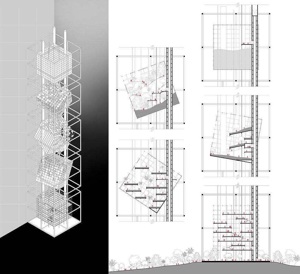 UCTS SBE presentation 20200929a.jpg