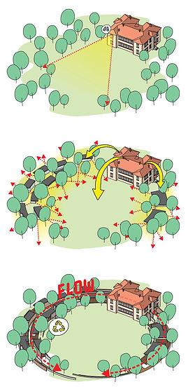 08_diagram 3.jpg