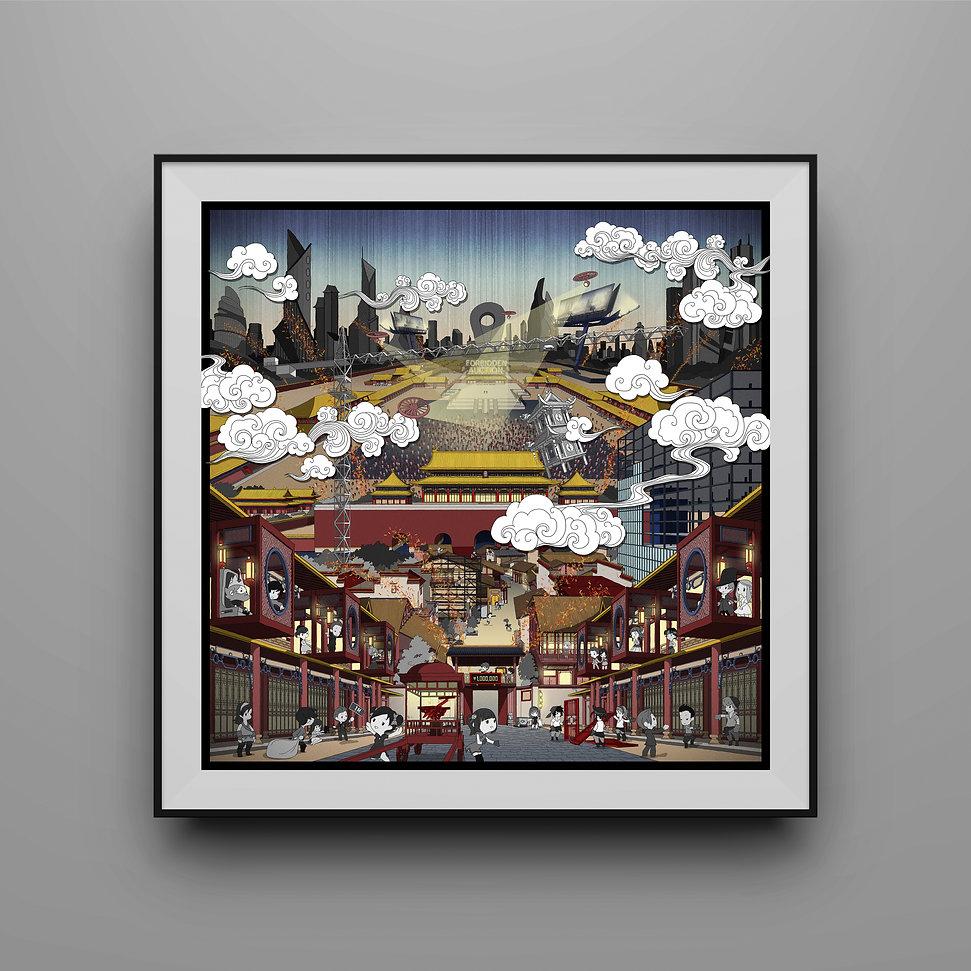 for-bidder city frame.jpg