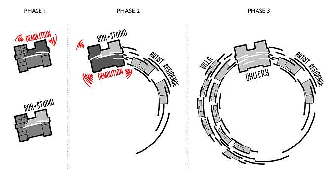 diagram - time.jpg