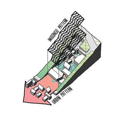 10. Architecture of familiarity.jpg