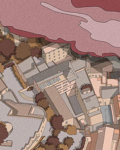 verti-can city 4.jpg