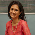 Udaan Founder and Trustee