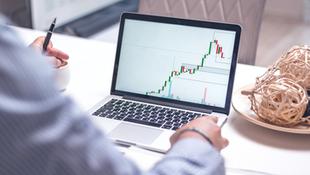 How to Build a Trading Platform? Expert Advice.