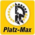 PlatzMax Logo.webp