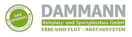 Dammann_Logo.jpeg