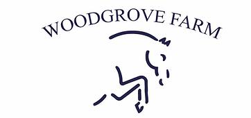 WoodgroveFarmLogo-99fbada4-7ab5e001-11f6