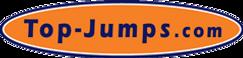 top jumps logo.png