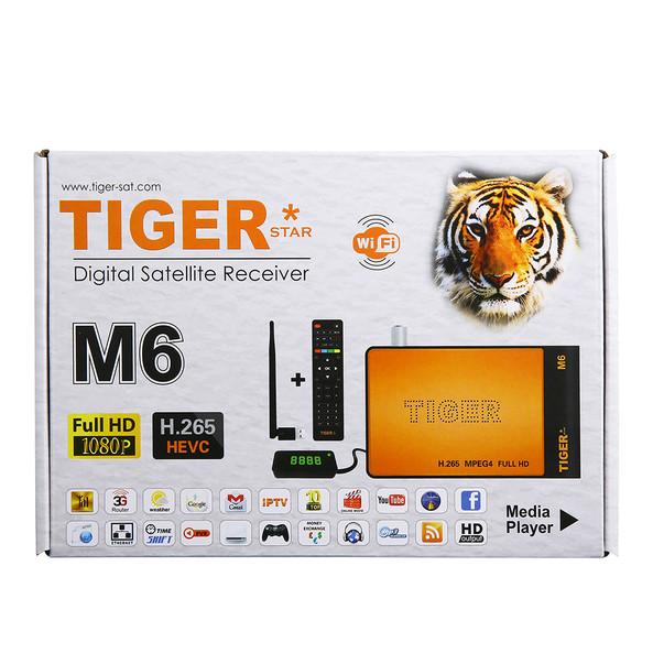 جديد موقع tiger*m بتاريخ2019/03/16