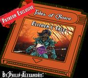 Elithen's Tale