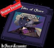 Invyll's Tale