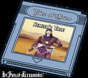 Semisa's Tale