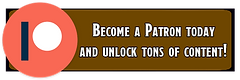 patreon_button.png