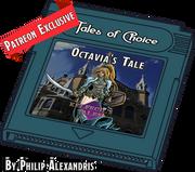 Octavia's Tale