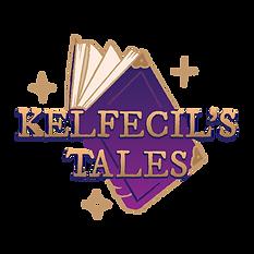 Kelfecils-tales-logo_Rendered-transparen