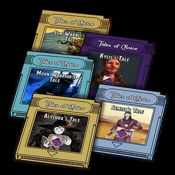 gamebook_websitepromo.png