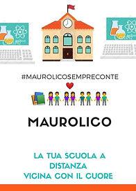 Maurolico.jpg