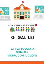 Galilei.jpg