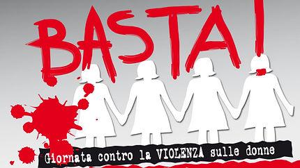 violenza sulle donne.jpg