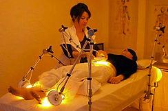 cure-de-lumiere-24-chromotherapie[1].jpg