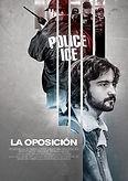 La-Oposicion-509x720.jpg