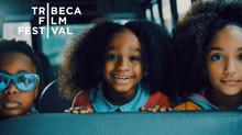Cupids Premiere's at Tribeca Film Festival 20201