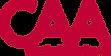 1000px-Creative_Artists_Agency_logo.svg.