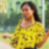 FB_IMG_1519851857624_edited.jpg