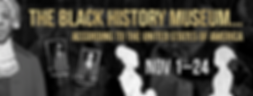 BHM_fbcover.png
