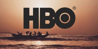 HBO Pics The Fisherman 1.jpg