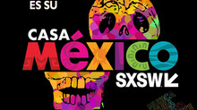Check us out at SXSW 2019