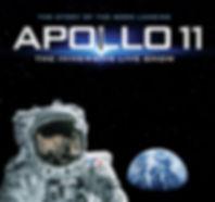 Apollo11_27x40_VerticalPoster_FM2_b-e155