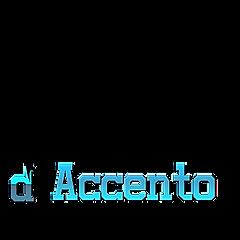 Ask Lita di Accento resources logo