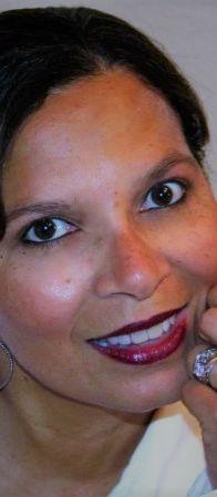 Lita Williams, Business Owner Ask Lita, LLC