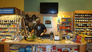 1_scoop_Raw Jazz Man Whole Foods LA (4).