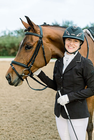 Mel's_Equestrian_Services_01152020_Emily