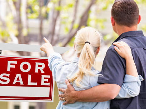How To Keep On Top of the Bidding Real Estate Wars