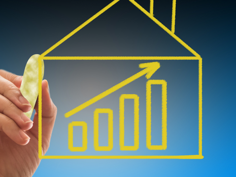 Fixed Mortgage Rates Are Rising - What Is Causing This Upward Trend?
