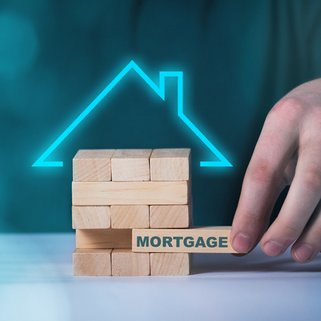How Long Does It Take to Get a Mortgage?