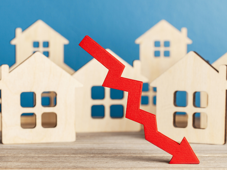 How Likely is a Canadian Real Estate Crash in 2021