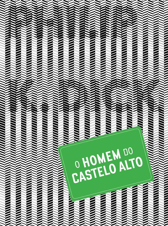 casteloalto_frente_alta