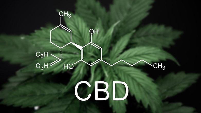 is_190703_cannabidiol_marijuana_800x450.