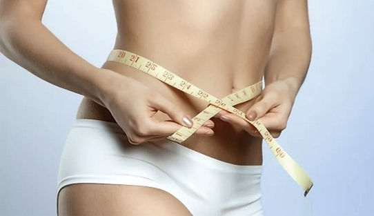 fat-reduction-treatments.jpg