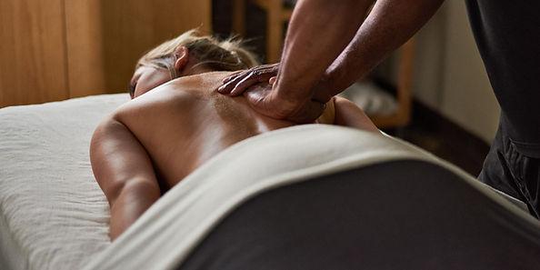 massage-classique-huille-essentielle-mas