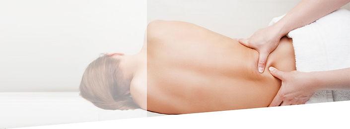 Prime-Health_Sports-Massage.jpg